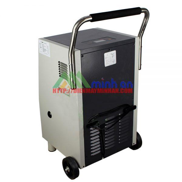 Máy hút ẩm công nghiệp Harison HD-60B chính hãng