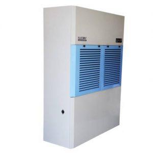 Máy hút ẩm Harison HD-504B chính hãng