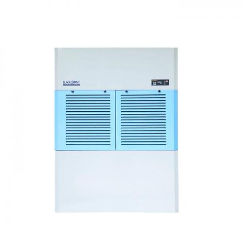 Máy hút ẩm Harison HD-504B-EX