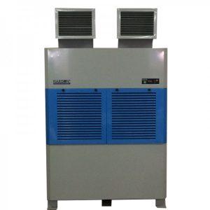 Máy hút ẩm công nghiệp Harison HD-192PS chính hãng