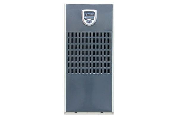 Máy hút ẩm công nghiệp FujiE HM-2500DN