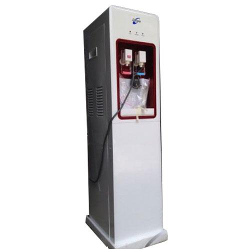 Cây nước nóng lạnh Daiwa JX-6