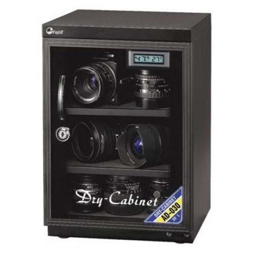 Tủ chống ẩm Fujie AD030