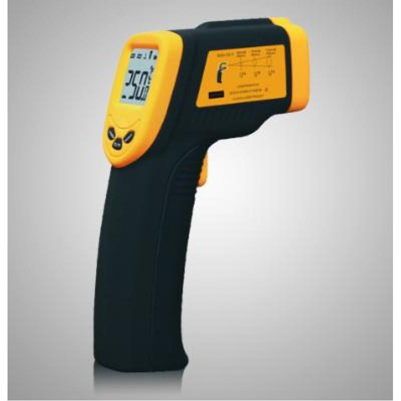 Máy đo nhiệt độ bằng hồng ngoại SmartSensor AR320
