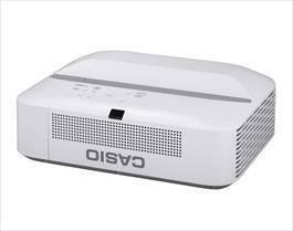 Máy chiếu Casio UT-311WN