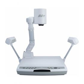 Máy chiếu vật thể AVerVision PL50