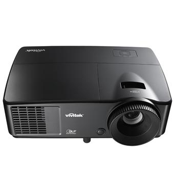 Máy chiếu Vivitek DS23DAA