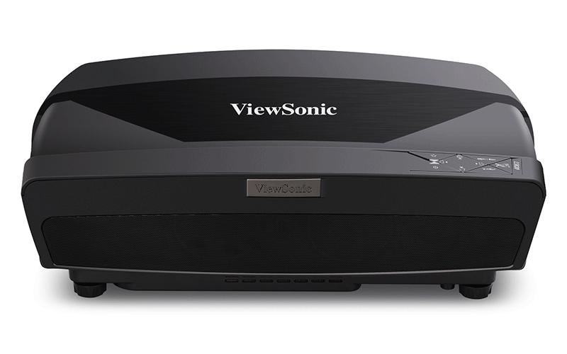 Máy chiếu ViewSonic LS820