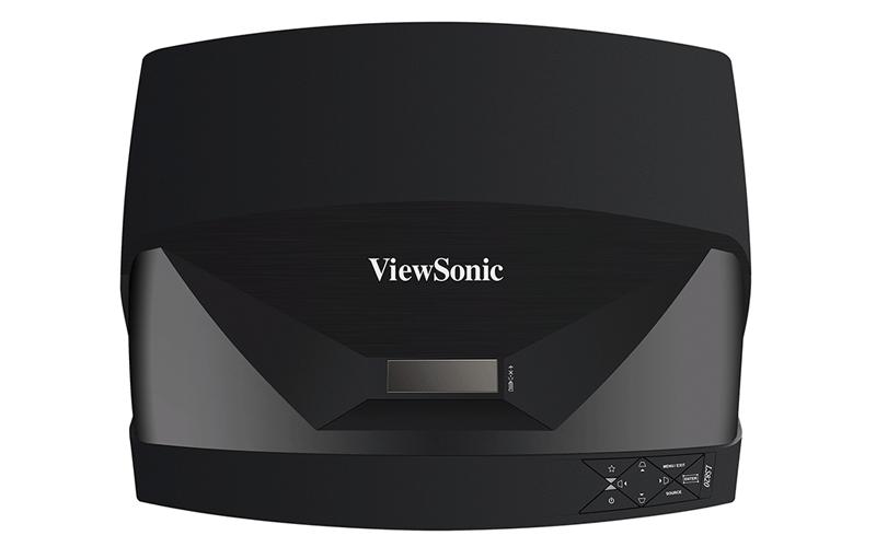 Máy chiếu ViewSonic LS830