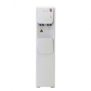 Máy Lọc Nước nóng lạnh KORIHOME WPK-816