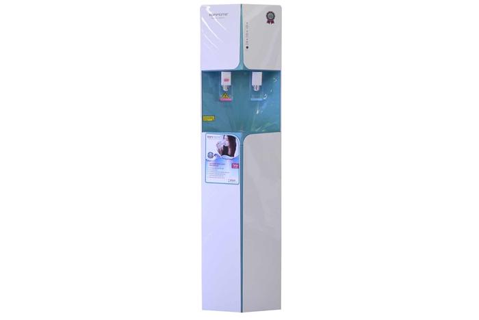 Cây nước nóng lạnh KoriHome WDK-688-UB