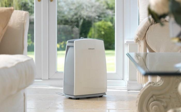 Chuyên gia đánh giá mua máy hút ẩm gia đình loại nào tốt