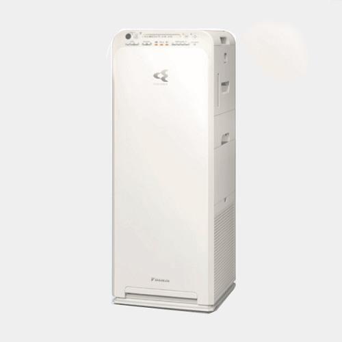 Máy lọc không khí tạo ẩm Daikin MCK55TVM6