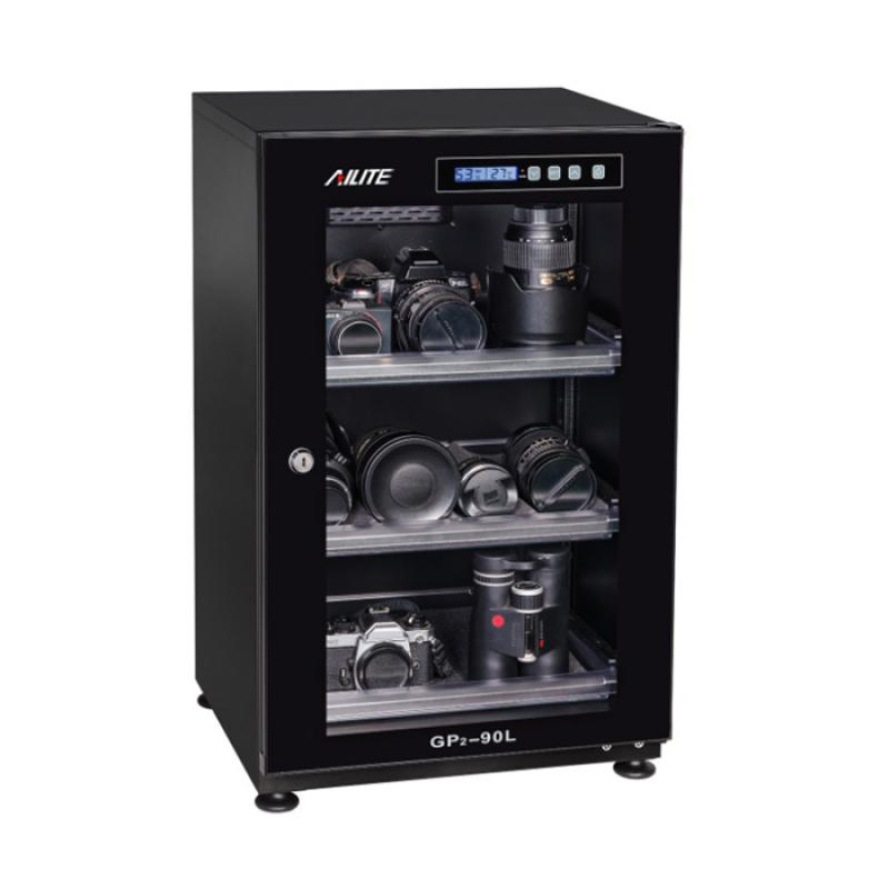 Tủ chống ẩm AILITE GP2-90L