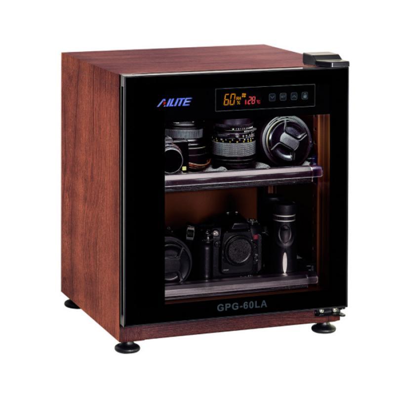 Tủ chống ẩm AILITE GPG – 60LA