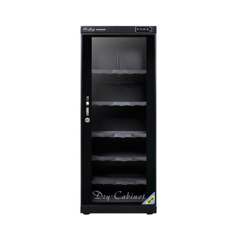 Tủ chống ẩm Dry-Cabi DHC-160 ( 160 lít)