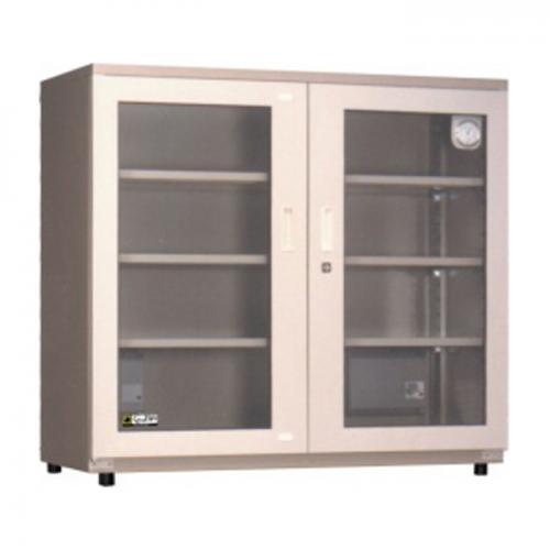 Tủ chống ẩm Eureka MH-450