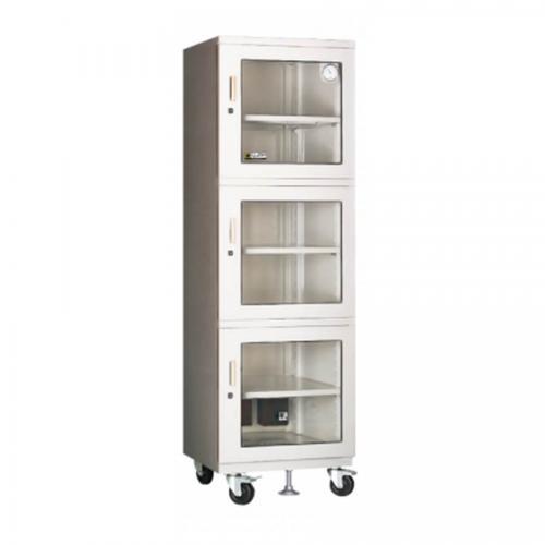 Tủ chống ẩm Eureka AD-700