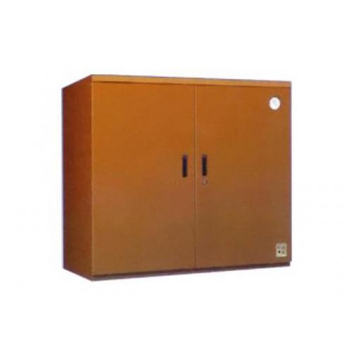 Tủ chống ẩm Eureka HD-500M