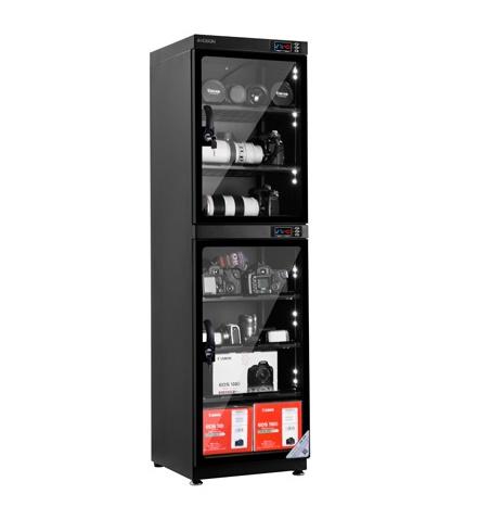 Tủ chống ẩm Andbon AD-180S
