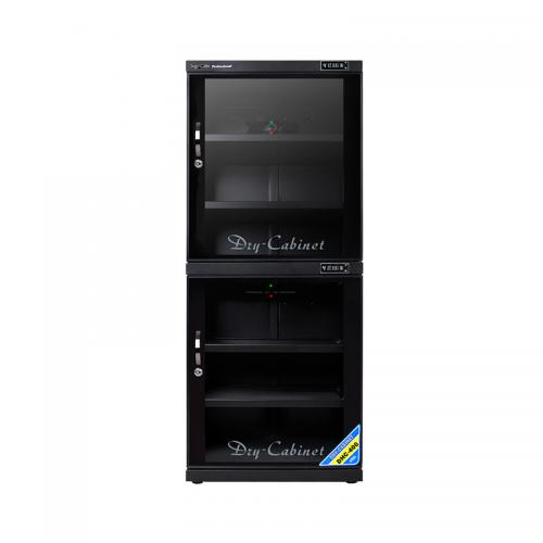 Tủ chống ẩm Digi- Cabi DHC-400