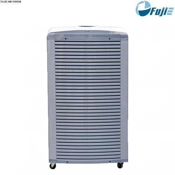 Sử dụng Máy hút ẩm công nghiệp Fujie HM-1500DN như nào tốt
