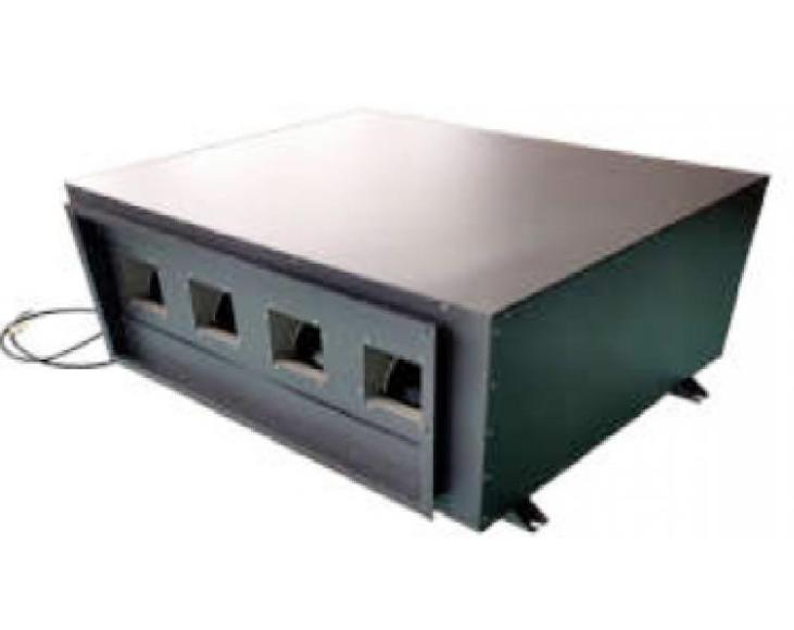 Máy hút ẩm treo trần Harison HCD-504B