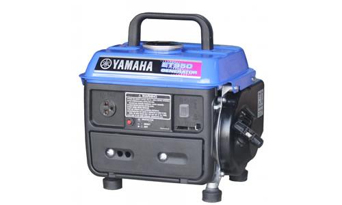 Máy phát điện mini Yamaha ET950