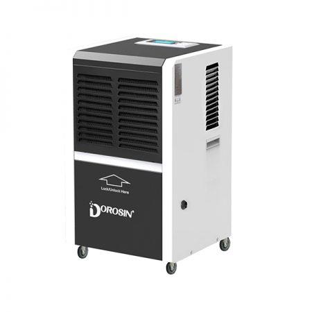 Máy hút ẩm công nghiệp Dorosin ERS-860L