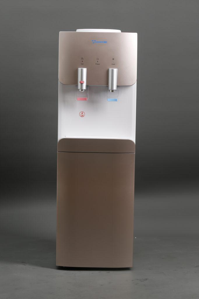 Cây nước nóng lạnh Danhome DH-217LB