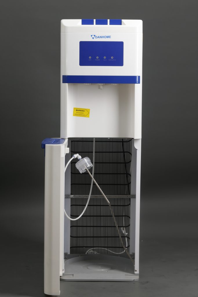 Cây nước nóng lạnh Danhome DH6 bình âm