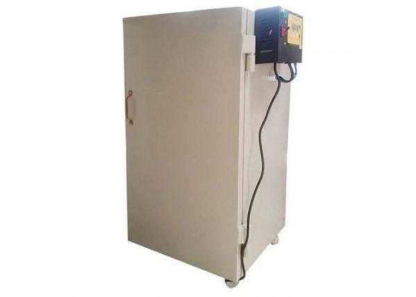 Máy sấy thực phẩm dân dụng TS-100C