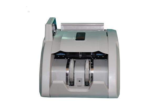 Máy Đếm Tiền XIUDUN 8000 chính hãng