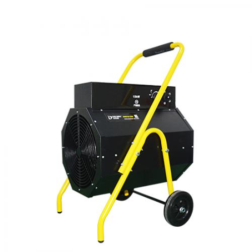 Quạt sấy gió nóng Dorosin DHE-30B ( 30KW)