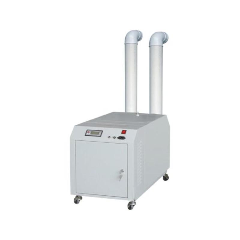 Máy tạo ẩm phun sương công nghiệp LT-UH09