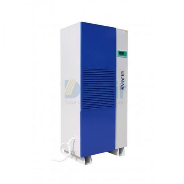 Máy hút ẩm công nghiệp Olmas OS-210L