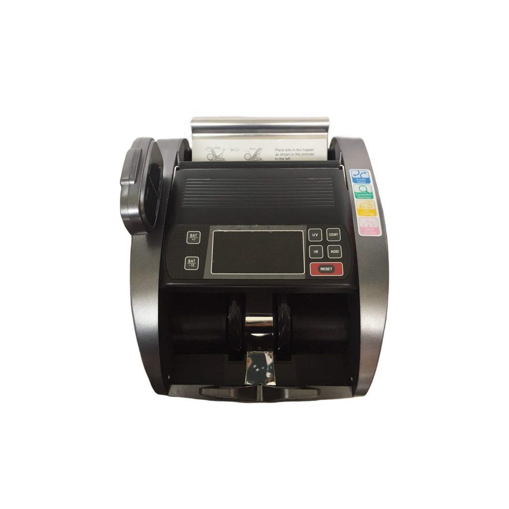 Máy đếm tiền Akio JN-3050