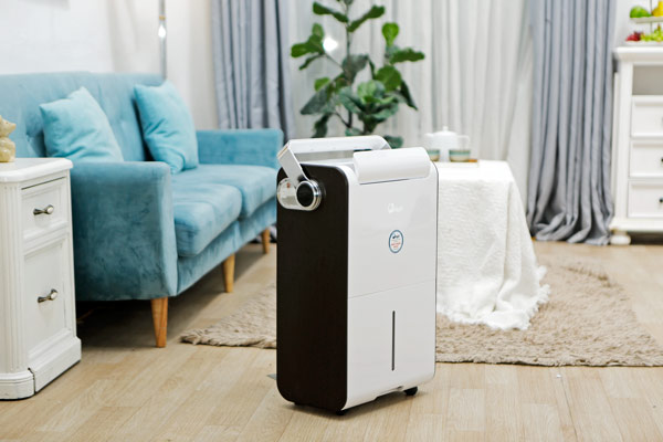 Nếu cần mua máy hút ẩm 30L thì lựa chọn hãng nào?