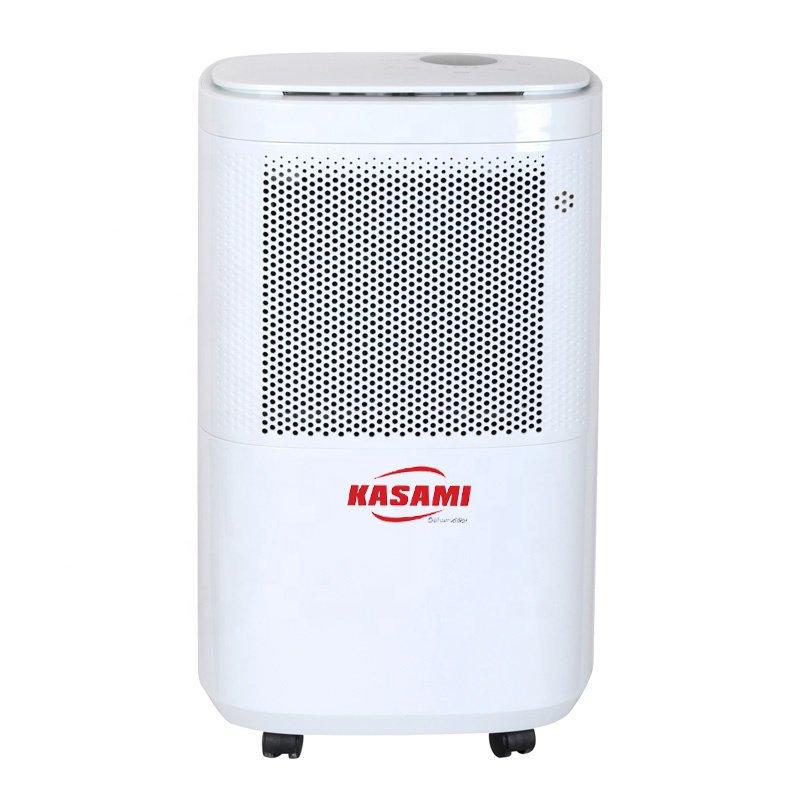 Máy hút ẩm dân dụng Kasami KS-30EC